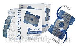 Одноразовые формы Lechat Duo Form - универсальные  двухсторонние 500 шт