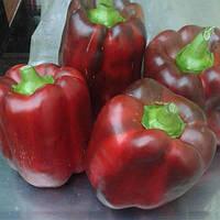 Семена перца сладкого Алмиранте F1 (500 сем.), фото 1