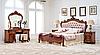 Кровать СF8711