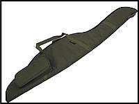 Чохол LeRoy Elite для гвинтівки з оптикою 1,1 м.