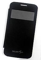 Мобильный Телефон Samsung I9500 WiFi (экран 4.7,2е камеры,Jawa)