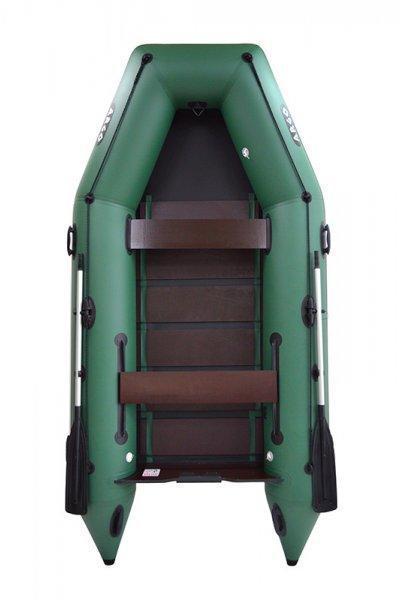 Незаменимая брендовая четырёхместная моторная лодка ARGO AM-330. Отличное качество. Доступная цена Код: КГ3112