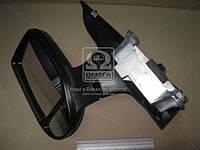 Зеркало левое FORD TRANSIT 00-06 (производство TEMPEST) (арт. 230202403), AFHZX