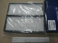 Фильтр салона HYUNDAI TERRACAN (Производство PARTS-MALL) PMA-P10, ABHZX