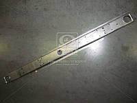 Поперечина среднего пола (рогов) (21214) (Производство Ростов) 21214-5101270-00, AEHZX
