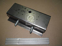 Вставка лонжерона (2101) (САИС) (Производство Экрис) 21010-5301186-00, AAHZX