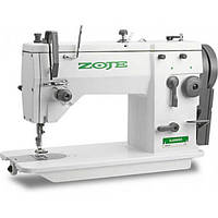 ZOJE ZJ-20U53 Швейная машина зигзагообразного стежка