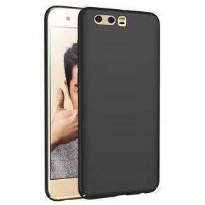 Дело Naxtop Матовая Телефон Чёрный, фото 2
