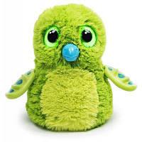 Игрушечная игрушка с сюрпризом Hatchimals Зелёный
