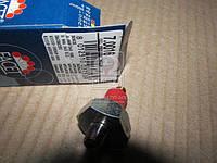 Датчик давления масла (Производство Facet) 7.0016, AAHZX