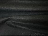 Бязь г/к стандарт черная (арт.210)