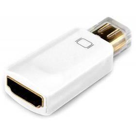 Мини адаптер дисплея к HDMI - Белый