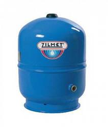 Мембранный бак Hydro-pro 105L (Zilmet), 105 л