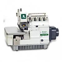 ZOJE ZJ880-5-86 BD 5-ниточная краеобметочная швейная машина оверлок