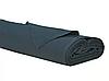 Бязь г/к стандарт черная (арт.198,262), фото 2