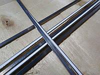 Припой Castolin 196 FC с флюсом 3х1 мм 1 палочка
