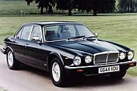 Jaguar XJ6 J12 / Ягуар Икс Джей 6 12 (Седан) (1979-1992)