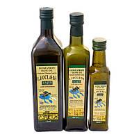 Оливковое масло Liokladi