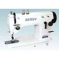Промышленная швейная машина зиг-заг  Gemsy GEM 20U23