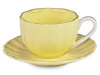 Кофейный набор Lefard 135 мл 2 предмета, 359-363