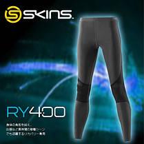 Компрессионные тайтсы для восстановления SKINS RY400 (W) B48039001, фото 2