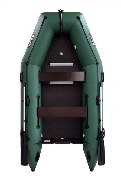 Рыболовная трёхместная моторная лодка ARGO AM-310. Отличное качество. Доступная цена. Дешево. Код: КГ3114