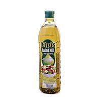 Масло Salat oil