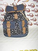 Рюкзак мешок  11л (звездное небо)