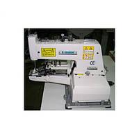 K-Chance KB-373 пуговичная швейная машина