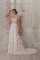 Свадебное платье 1574