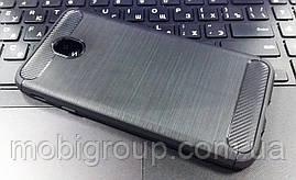 Чехол Rugget Armor для Samsung J7 (2017) /J730 (copy)