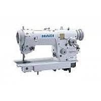 Швейная машина MAQI LS 2284D (машина зиг-заг/трехшаговой/прямой привод)