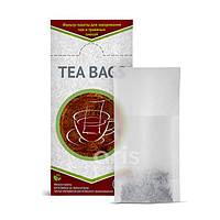 Фильтр-пакеты для чая для заваривания в чашке