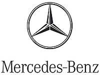 Защита КПП для Mercedes sprinter
