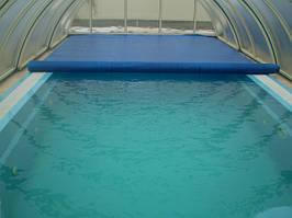 Как ухаживать за бассейном или уход за бассейном