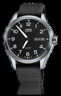 Часы ORIS 752 7698 4164-07 5 22 15FC, Рівне