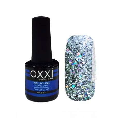 Гель-лак Oxxi Star Gel (США) 003 8 мл.