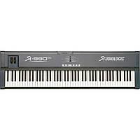 MIDI-клавиатура Studiologic SL-990 PRO