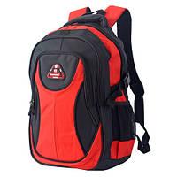 Рюкзак молодежный Enrico Benetti 46043618
