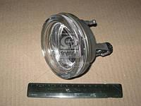 Фара противотуманная правый SUZ SX 4 06- (Производство TYC) 19-A835-01-9B, ADHZX