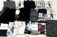 Лосины женские+колготы