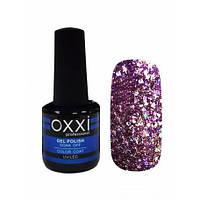 Гель-лак Oxxi Star Gel (США) 005 8 мл.