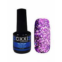 Гель-лак Oxxi Star Gel (США) 006 8 мл.