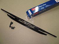 Щетка стеклоочистителя 475 мм со спойлером (Производство Denso) DMS-548, AAHZX