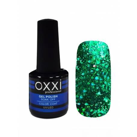 Гель-лак Oxxi Star Gel (США) 007 8 мл.