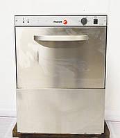 Посудомоечная машина фронтального типа Fagor FI-30 б/у, фото 1