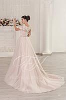 Свадебное платье 1577