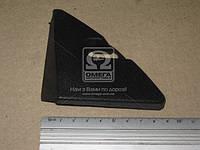Облицовка двери ВАЗ 2108 левая (производство ОАТ-ДААЗ) (арт. 21080-820138500)