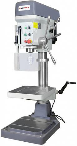 Сверлильный станок CORMAK 16 mm , фото 2