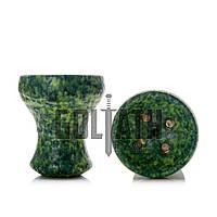 Чаша Goliath Bowl Turkish, Green